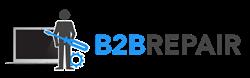 B2B-Repair   Computer Reparatur Werkstatt-Service für Computerläden